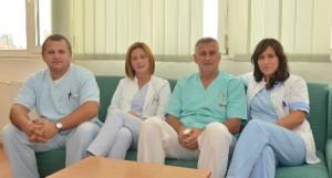 urolozi-opšta-bolnica-loznica